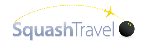Website-Logo